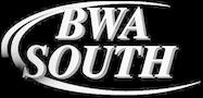 bwa-logo-bw
