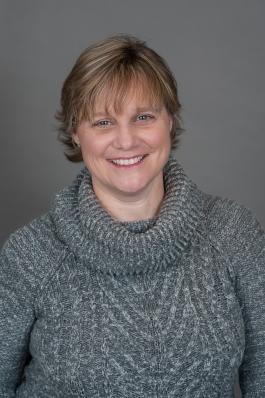 Erika Weiffenbach