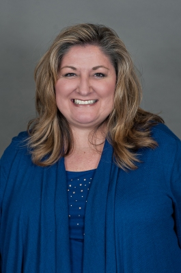 Kristin Spinosi