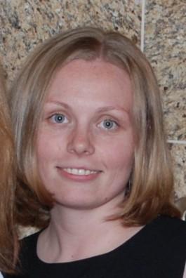 Marie Denny