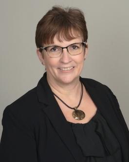 Mary Beth Beno
